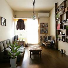 1 Bedroom Apartment Style Ideas by 7 Stylish Decorating Ideas For A Japanese Studio Apartment