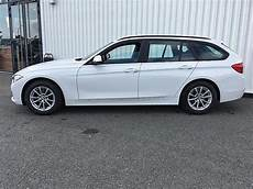 bmw occasion serie 3 bmw serie 3 touring 316d 116ch lounge occasion dax 17 790