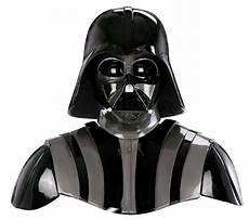 original prod made darth vader helmet shoulder armor