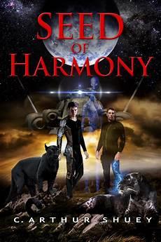 book illuminati serious professional book cover design for a company by