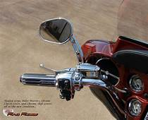 Rons Rad Rides LLC Harleys Choppers Specialty