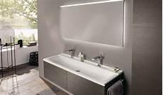meuble salle de bain grande vasque meuble salle de bain grande vasque meuble bas de salle de