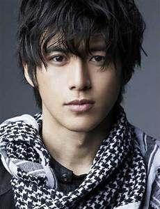 mens korean hairstyle 20 korean hairstyles for the best mens hairstyles