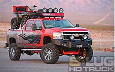 Iphone 6 Lifted Truck Wallpaper by Lifted Truck Wallpaper Hd 49 Images