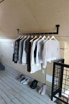 Aufbewahrungsbox Für Kleiderschrank - elegante stilvolle bekleidung behauptet gleich solche