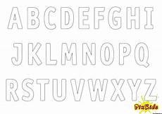 Malvorlagen Buchstaben Abc Abc Ausmalbilder 1ausmalbilder Buchstaben Vorlagen