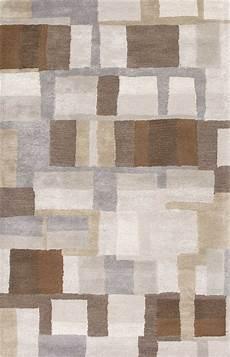 jaipur blue adell area rug brown rug area rugs brown