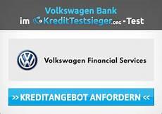 vw bank autokredit erfahrungen 187 dienstleistungen