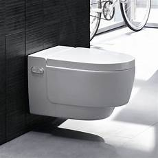 geberit aquaclean mera preis geberit aquaclean mera classic wc komplettanlage wand wc