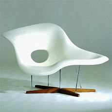 chaise charles eames la chaise charles eames designstoelen org