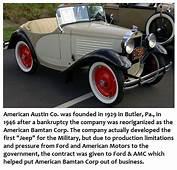 17 Best Images About Austin/ Bantam On Pinterest  Logos