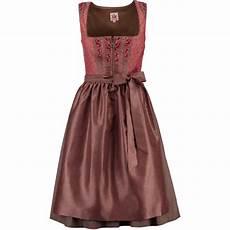 spieth wensky mini dirndl hibiskus rot hasel alm fashion