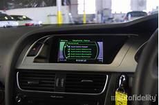 audi a5 bluetooth kufatec fiscon audi basic plus integrated hands free bluetooth system audi a5 8t autofidelity