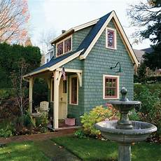 small house movement the robinson appraisal group llc