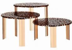 de bain 105819 t table table basse kartell milia shop