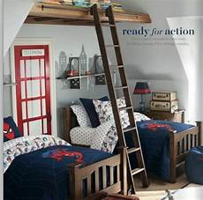 two boys bedroom ideas for small 7 reasons i can t fathom a pottery barn house