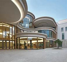 Boulevard Center Berlin - einkaufszentrum 187 boulevard berlin 171 neu in berlin steglitz