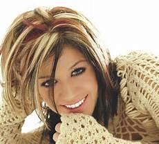 How To Get Clarkson Hair Color multi dimensional look hairtalk 174 62678
