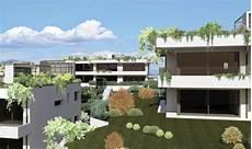 terrazza giardino pensile nuovo attico con terrazza e giardino pensile c1 36