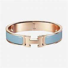 clic h bracelet hermes canada