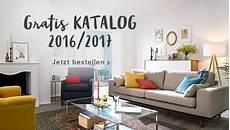 Möbel Katalog Bestellen - m 246 bel kaufen 187 designerm 246 bel home24