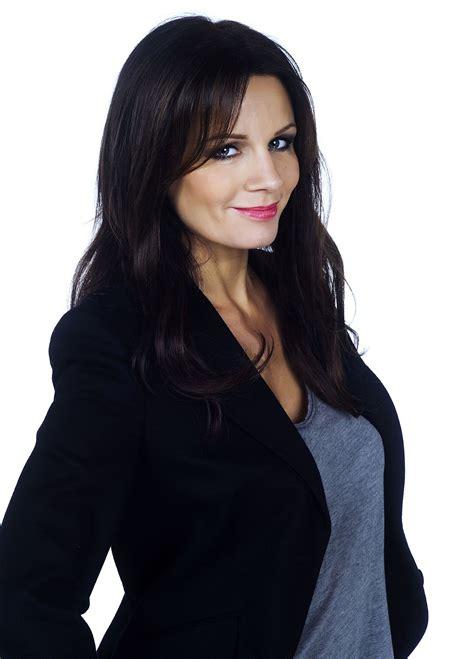 Gianna Nicole Tanning