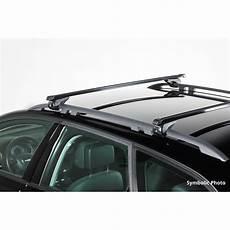 barre de toit jeep renegade barres de toit en acier pour jeep renegade 140cm