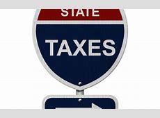 state income tax refund status