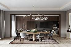 51 Luxury Dining Rooms Plus Tips And Accessories