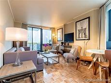 Studio Apartment York by New York Apartment Studio Apartment Rental In East
