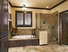 bathroom makeovers ideas cyclest com bathroom designs ideas