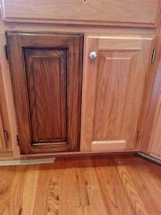how to restain oak kitchen cabinets cabinet restaining restaining kitchen cabinets staining cabinets kitchen cabinet remodel