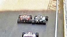 Vettel Rammt Hamilton - nach rammsto 223 gegen hamilton motorsport verband