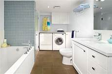 Laundry Room In Bathroom Ideas Bathroom Floor Plans With Laundry 23 Small Bathroom