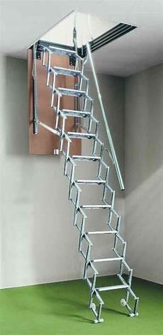 escalier escamotable aluminium avec trappe escaliers escamotables tous les fournisseurs escalier