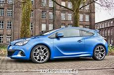 Opel Astra J Gtc 2 0 Turbo Opc Project Tuning Upgrade Id