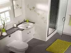 bathroom ideas for apartments apartment bathroom ideas decoration channel