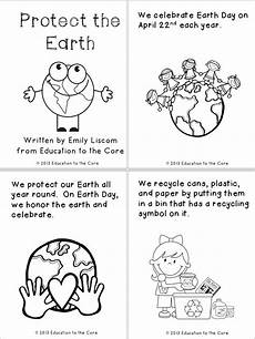 free printable earth science worksheets for kindergarten 13299 printables and a special freebie earth day activities earth day earth day crafts