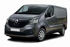 Prix Trafic Neuve Achetez Moins Cher Votre Renault Trafic