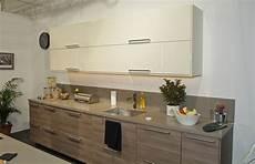 Meuble Cuisine Haut Ikea Single Wall Kitchen Ikea Brokhult Search