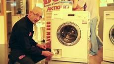 meine waschmaschine pumpt nicht ab