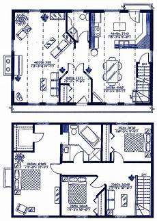 gambrel barn house plans gambrel house plans gambrel type economical house plans