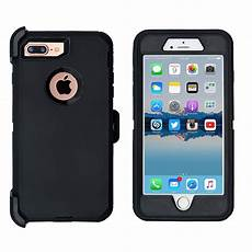 Celltoys 174 Premium Cell Phone Accessories Iphone 7 Plus