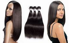 16 inch weave hairstyles 16 inch weave straight cambodian hair extensions layla