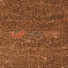zerbino cocco naturale zerbini e tappeti personalizzati su misura cocco naturale