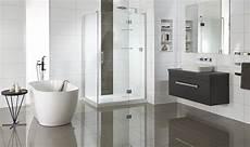 Bathroom Ideas New Zealand by Designing Your Bathroom Athena Bathrooms