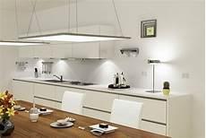 luminaire cuisine led o 249 trouver le meilleurs dalles led classement