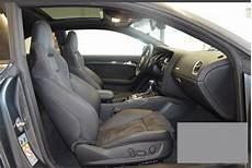 Audi Rs5 Occasion Marseille A3m Auto