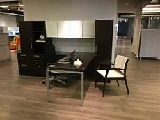 home office furniture austin tx austin office furniture austin cubicles office desks