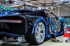 lego technic bugatti chiron size model 37 the
